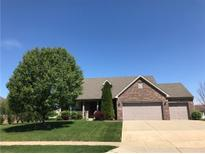 View 322 Keller Dr Greenfield IN