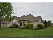 View 4902 Bridgefield Dr Indianapolis IN
