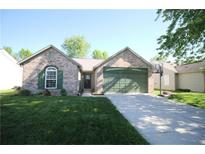 View 6286 Briargate Dr Zionsville IN