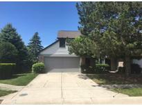 View 7006 Sea Oats Ln Indianapolis IN
