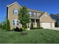 View 5828 Sunnyvalle Dr Bargersville IN