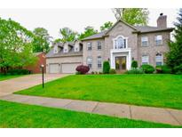 View 5760 Hickory Woods Dr Plainfield IN