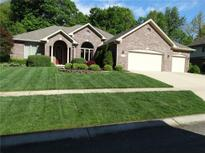 View 7408 Rooses Way Indianapolis IN