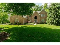 View 185 Ashbourne Dr Noblesville IN
