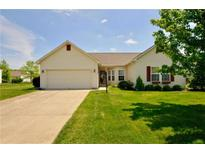 View 19446 Silver Spring Dr Noblesville IN