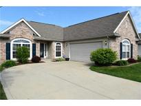 View 1653 Whisler Dr Greenfield IN