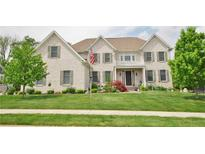 View 5438 Cottage Grove Ln Noblesville IN