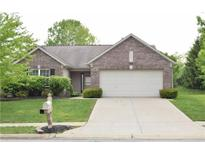 View 11660 Langham Crescent Ct Fishers IN