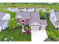 View 7311 Gold King Way Indianapolis IN