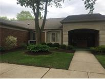 View 523 Bent Tree Ln # 523 Indianapolis IN