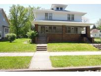 View 1217 E Edwards Ave Indianapolis IN