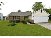 View 12313 Cobblestone Dr Indianapolis IN