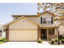 View 15218 Fawn Meadow Dr Noblesville IN