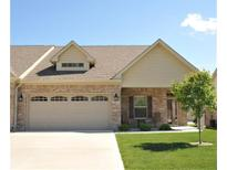 View 5561 Lipizzan Ln Plainfield IN