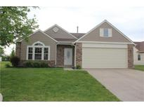 View 2248 Canvasback Dr Indianapolis IN