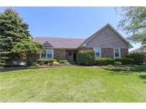 View 9839 N County Road 650 Pittsboro IN