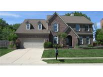 View 7718 Barberry Ct Brownsburg IN