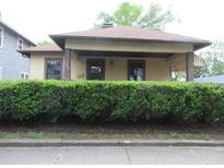 View 153 W Hendricks St Shelbyville IN