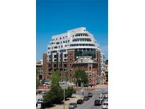 View 333 Massachusetts Ave # 304 Indianapolis IN