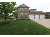 View 18978 Monarch Springs Dr Noblesville IN
