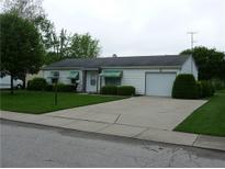 View 834 N Noble St Greenfield IN