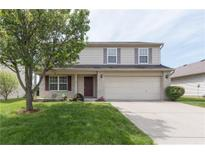 View 8927 Leffler Ln Indianapolis IN