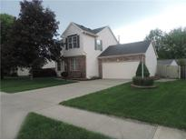 View 130 Ponsonby Ct Indianapolis IN