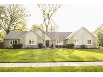 View 11291 Hickory Woods Dr Fishers IN