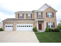 View 6835 Branches Dr Brownsburg IN