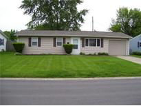 View 407 Pleasant Dr New Whiteland IN