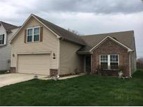 View 5732 Long Ridge Pl Indianapolis IN