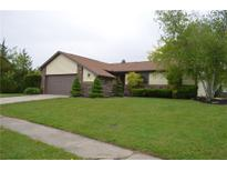 View 9469 Hadway Dr Indianapolis IN