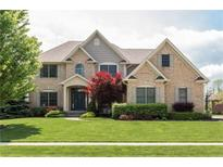 View 7414 Stones River Dr Indianapolis IN