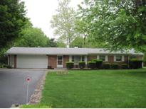 View 2011 Woodcrest Rd Indianapolis IN