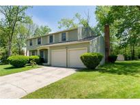 View 8909 Squire Ct Indianapolis IN
