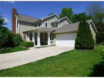View 1132 Keeneland Ct Indianapolis IN