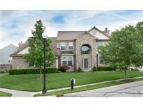View 8273 Morel Dr Indianapolis IN