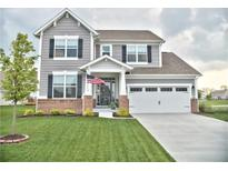View 7732 Tanager Ct Zionsville IN