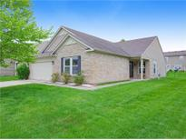 View 5748 Grassy Bank Dr Indianapolis IN