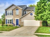View 3525 Waterstone Cir Indianapolis IN