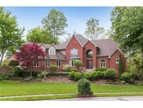View 6513 Red Oak Dr Avon IN