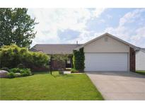 View 7814 Cherrybark Dr Indianapolis IN