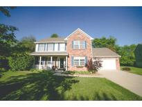 View 5847 Trophy Oaks Ct Indianapolis IN