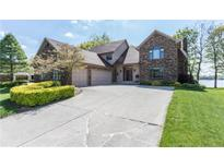 View 131 Edgewater Dr Noblesville IN