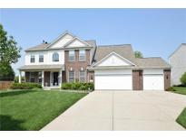 View 11516 Rossburn Dr Fishers IN