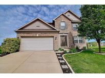 View 7800 Parkdale Dr Zionsville IN