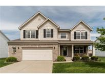 View 6030 Dado Dr Noblesville IN