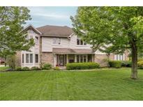 View 13897 Sandy Creek Ct Carmel IN
