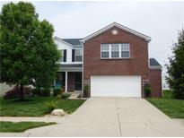 View 7638 Bann Way Indianapolis IN