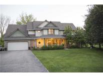 View 3260 Southampton Dr Martinsville IN